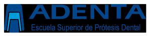 ADENTA Logo